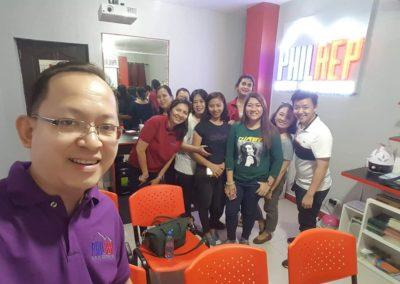 philrep-gallys-004