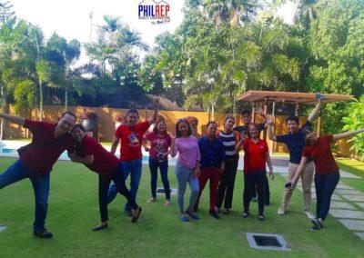 philrep-gallys-005