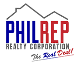 PhilRep Realty Corp.